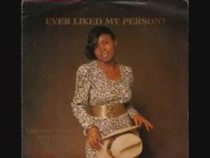 Christy Essien Igbokwe - Seun Rere